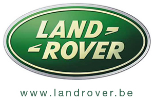 http://www.landrover.be
