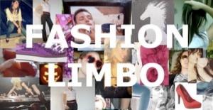 FashionLimbonewlogo[1]