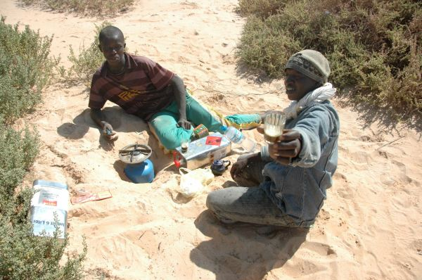 mauritanie3